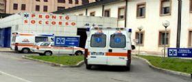 Vicenza: Fuori pericolo la bambina americana ricoverata per lesioni al volto si indaga sui genitori
