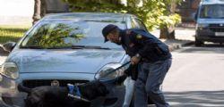 Mestre: narcotizza e uccide coppia trentenne invitata a cena