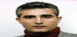 Mafia : 4 arresti per omicidio di Giampiero Tocco