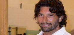 Omicidio Silvio Fanella : assolti 4 presunti mandanti