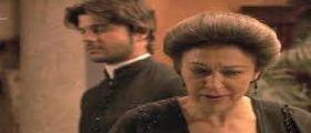 Il Segreto Video Mediaset Streaming | Anticipazioni Puntata Oggi 17 Settembre 2014