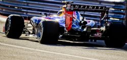 GP USA Streaming | Stasera Gran Premio Formula 1 Austin : Rosberg in pole position