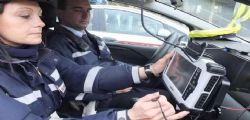 Nuvola It urban security-street monitoring : Il nuovo sitema per il controllo stradale