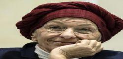 Il tumore di  Emma Bonino se n