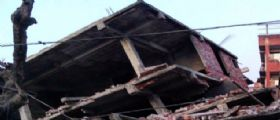 Terremoto Taiwan Magnitudo 6.4 : 7 morti