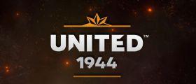 Camorra, catturato Michele Cuccaro : Il boss era tra i 30 latitanti più pericolosi d