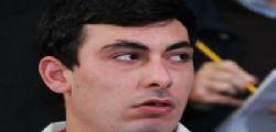 Pestaggio Stefano Gugliotta : 9 agenti di polizia condannati a 4 anni