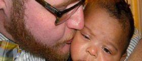 Seth Jackson padre di un bimbo di 10 mesi preso da Game of Thrones lo dimentica in auto e muore