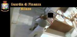 Pazienti umiliati a Rovigo : 10 arresti Istituti Polesani