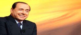 Silvio Berlusconi in terapia intensiva. Il fratello Paolo: E