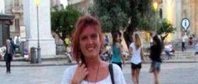 Feltre : La barista 28enne Sabrina Vieceli trovata morta in casa