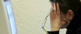 Treviso, per colpa dei bulli lascia la scuola - Presa di mira dai compagni: Non sei malata, fingi