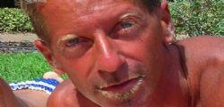 Yara Gambirasio : Il Dna è di Massimo Bossetti, delitto a scopo sessuale