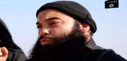 Isis : Ucciso Boubaker el Hakim, la mente dell