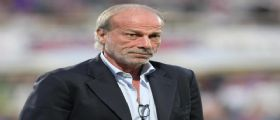 CALCIO - Sabatini, Ds dell