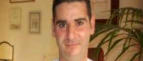 Dopo 11 anni di carcere Mirko Eros Felice Turco viene assolto : Fu condannato all