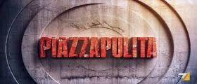 PiazzaPulita Streaming Diretta La7 | Puntata L