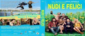 Film in Tv: Nudi e Felici | Stasera su Italia Uno