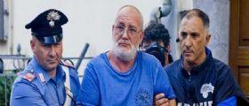 Il boss del Vomero Luigi Cimmino torna libero: Esultanze e festa con frasi choc e emoticon su Facebook