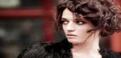 Carmen Consoli : Sanremo? Non posso, devo allattare mio figlio