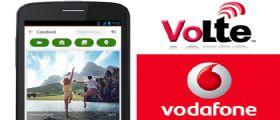 Vodafone: 1GB in più la domenica per 4 domeniche