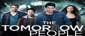 The Tomorrow People Oltre la morte : Anticipazioni Tv 11 Marzo 2014/ Stephen muore e poi rinasce