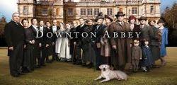 Downton Abbey Anticipazioni | Episodi Stasera 11 Dicembre 2014 su Rete 4