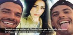 Uomini e Donne Anticipazioni | Video Mediaset Streaming | Puntata Oggi Venerdì 24 Ottobre 2014