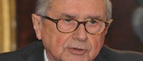 Palermo, arrestato Roberto Helg Presidente della Camera di Commercio : Stava intascando la tangente