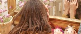 Rovigo : Sei lenta a cucinare, figlia adolescente punita con l