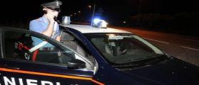 Prato, bidella 59enne arrestata per spaccio : Nascondeva la droga per conto di altri