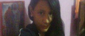 Messico : Diana uccisa a coltellate dal fidanzatino 13enne
