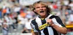 Derby Inter-Juventus : Scudetti Juve sono 31, contento di non aver accettato l