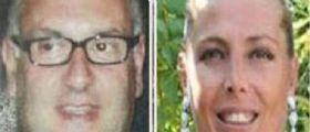 Coniugi uccisi a Giugliano : Antonio Riano accusato di duplice omicidio
