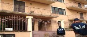 Appalti nella provincia di Catania, blitz della Dia : Fermati il sindaco di Aci Catena e imprenditori