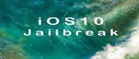 Luca Todesco esegue il Jailbreak di iOS 10.0.1 sul suo iPhone 7 ecco il video dimostrativo