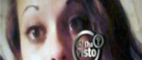 Sara Bosco morta al Forlanini : Si indaga anche sulla mamma