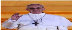 Papa Francesco non va al concerto dell