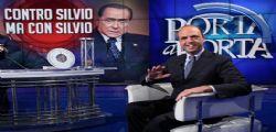 Porta a Porta Anticipazioni | Diretta Streaming Rai | Puntata 25 Novembre 2014