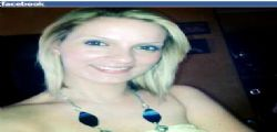 Giuseppe Pilato uccise moglie Mary Cirillo : Chiesto l