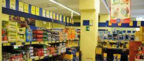 Latte UHT marchio Land ritirato dagli scaffali di Eurospin