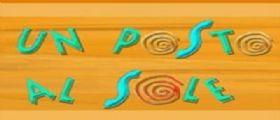 Anticipazioni Un posto al sole Puntata Oggi 25 Novembre : La telefonata di Rossella