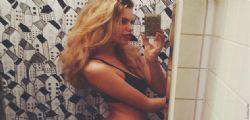 Agnes Hedengard troppo grassa per sfilare : la video denuncia della modella svedese