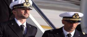 Caso Marò, India e Italia cercano un