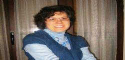 Elena Ceste è morta : il DNA del corpo ritrovato è della mamma di Costigliole d