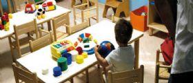 Riccione : Bimbo di 5 anni si accascia davanti ai compagni e muore