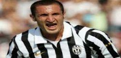 Juventus Milan 3-2 : Rimonta la Juve