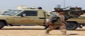 L'Isis avanza in Libia : Bruciati 5 serbatoi di petrolio, camion bomba a Zliten