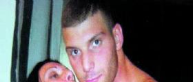 Il pugile Mirco Ricci arrestato per il presunto rapimento di un bambino