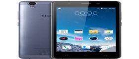 Blackview A8 : recensione e prezzo (45 €) dello Smartphone più economico di sempre
